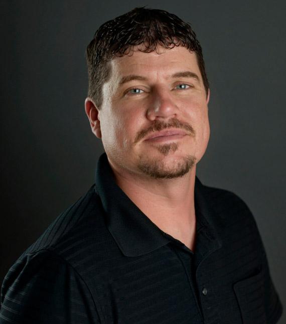 Rick Whittier