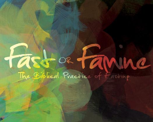FastorFasting_sermon