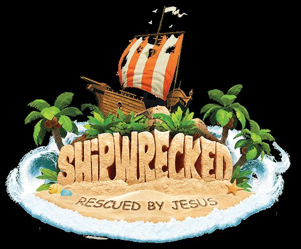 ShipwreckedLogo_HR
