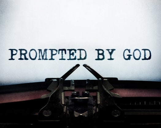 PromptedByGod_web