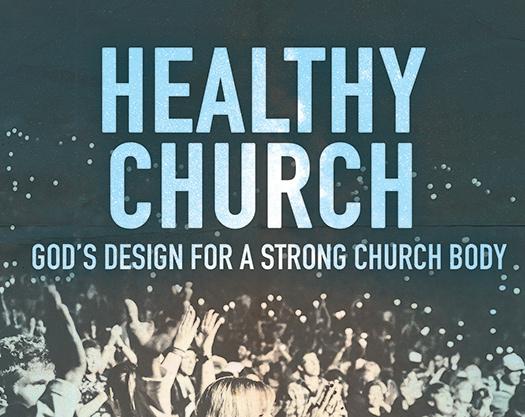 HealthyChurch_webtitle