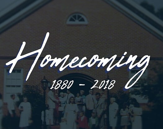 Homecoming_title_web