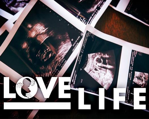 LoveLife_web