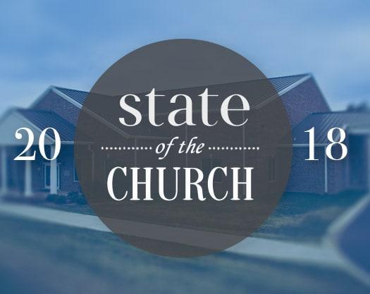 stateof_sermonweb