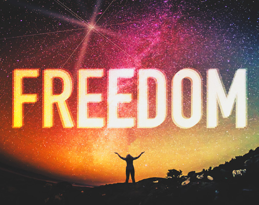 freedom_title_web