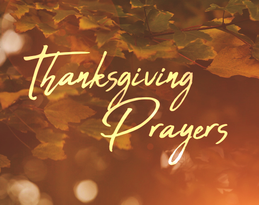ThanksgivingPrayer-web